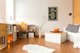 dachwohnung einrichten bilder kleine dachwohnung einrichten ansprechend auf wohnzimmer ideen