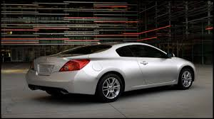 nissan altima coupe body kit nissan otomax info