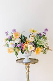 best 25 spring flower arrangements ideas on pinterest floral