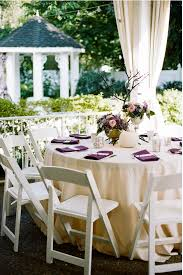 Fall Table Decorations For Wedding Receptions - 25 fall wedding venues u2014 best locations for fall weddings