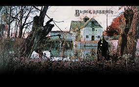 wallpaper black metal hd ximmix metal album covers and wallpapers