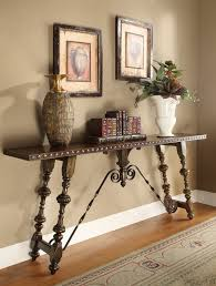 Valencia Console Table Easternlegends Valencia Console Table Reviews Wayfair