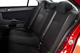 2012 Evo Gsr 2013 Mitsubishi Lancer Evolution Gsr Editors U0027 Notebook