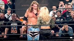 Blind Rage Wrestler Wrestling Forum Wwe Impact Wrestling Indy Wrestling Women Of