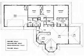 large master bathroom floor plans bathroom master bathroom floor plans best images about decor
