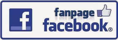 cara membuat facebook terbaru 2015 cara membuat fans page halaman di facebook cara bikin fanpage fb