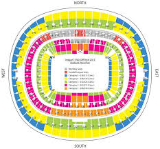 tottenham wembley seating plan away fans ciderspace news page