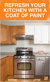 Valspar Paint For Cabinets by Best 25 Refinish Cabinets Ideas On Pinterest Refinish Kitchen