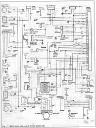 triton wiring diagram latest gallery photo