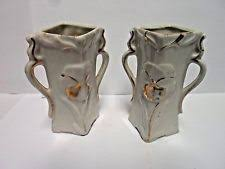 Old Vases Prices Antique Ceramic U0026 Porcelain Vases Ebay