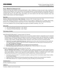 resume title exle resume title for sales paso evolist co