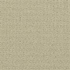outlook flooring carpet flooring price