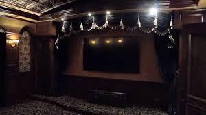 Home Theater Design Decor Home Theater Interior Design Bowldert Com
