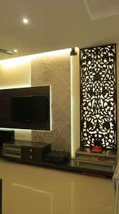 2bhk flat by priyanka jadhav interior designer in navi mumbai