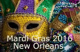 mardi gras mask new orleans plan now for nola mardi gras 2016