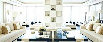 home interiors website hoppen living room ideas home interiors and gifts website