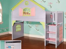 kids storage mattress awesome cheap storage beds 146 storage beds with