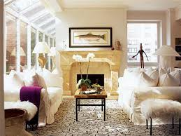 Small Living Room Decorating Ideas Fionaandersenphotographycom - Decorate a small living room