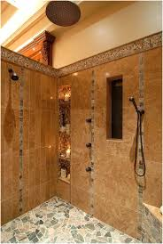 remodeling master bathroom ideas remodeled master bathrooms ideas small master bathroom ideas remodel