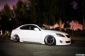 stanced lexus is250 minh u0027s lexus is250 u2013 royal origin