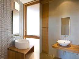 designer bathroom sinks bathroom sinks small spaces crafts home