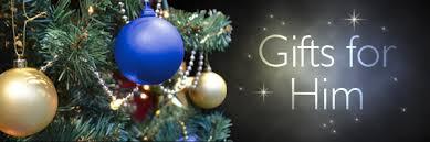 christmas gift ideas for him u2026 u2013 philip morris u0026 son blog