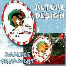beagle christmas merchandise u2013 nothin u0027 dogs