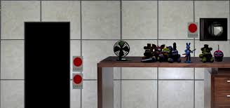 make your own fnaf themed office five nights at freddy u0027s wiki