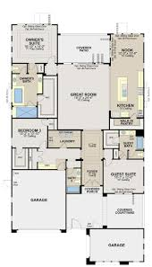Sun City Anthem Henderson Floor Plans 3 Via Tavolara Henderson Nv 89011 Mls 1342406 Redfin