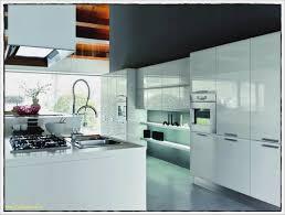 poseur cuisine poseur de cuisine luxe pose de cuisine impressionnant installateur