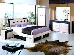 bedroom sets chicago bedroom sets in chicago furniture classy ideas bedroom furniture