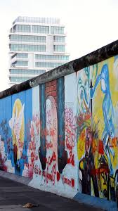 berlin wall graffiti painting free images imaiges