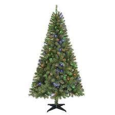 perfect ideas led christmas tree best led trees lights