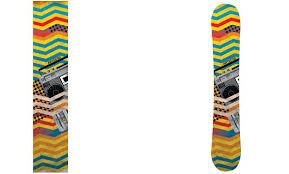 snowboard design artec onboard snowboard design contest