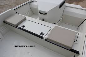 cushion boat seat cushions replacement boat seats bench seats