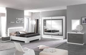 modele de peinture de chambre peinture grise chambre avec peinture chambre adulte gris idees et