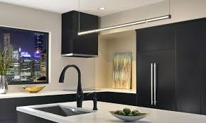 wac under cabinet lighting wac under cabinet tape lighting galleries main page architectural