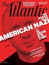 this article won u0027t change your mind the atlantic