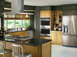 Lowes Canada Wall Cabinets by Kitchen Appliances Package Toronto Deals Nz Appliance Costco