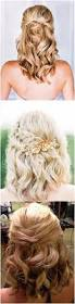 wedding hairstyles for medium length hair 2012 the 25 best medium wedding hair ideas on pinterest medium