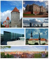 Karen Flag Color Meaning Tallinn U2013 Wikipedia