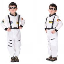 Astronaut Costume Popular Astronaut Costume Buy Cheap Astronaut Costume Lots From