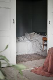 home in blue and pink via coco lapine design blog home 1
