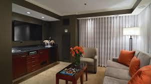 5 bedroom suite las vegas one bedroom suite las vegas playmaxlgc com