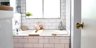 Diy Bathroom Remodel Ideas Diy Bathroom Remodel Ideas For A Budget Friendly Beautiful Remodel