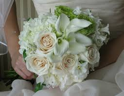 wedding flowers gallery great wedding flower bouquets honolulu wedding flower gallery