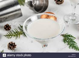 christmas martini recipes ideas and recipes for christmas drink white chocolate snowflake