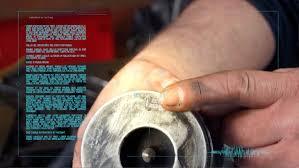 land rover 300tdi engine workshop tips and tricks measuring bore