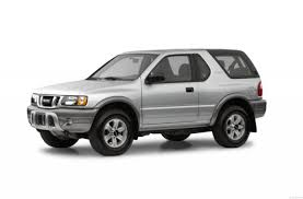 2003 isuzu rodeo sport pictures to pin on pinterest pinsdaddy