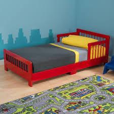 airplane toddler bed kidkraft airplane toddler bed with storage blue walmartcom